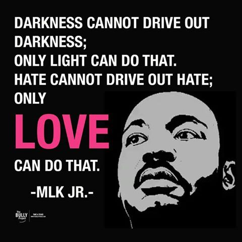 Martin Luther King Love Quotes Unique Martin Luther King Jrquotes Fascinating Martin Luther King Love Quotes